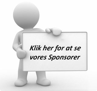 Støt_